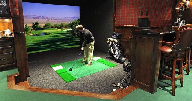 golf_man_cave