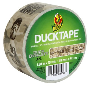 duck_dynasty_tape